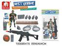Изображение для категории Наборы д/мальчиков (военного,полицейского, пожарного, инструменты)